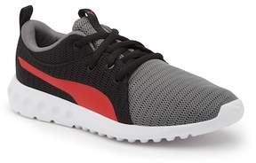 Puma Carson 2 Sneaker (Little Kid & Big Kid)