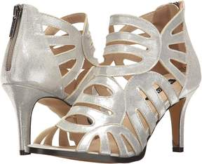 Michael Antonio Lush - Metallic Women's Shoes