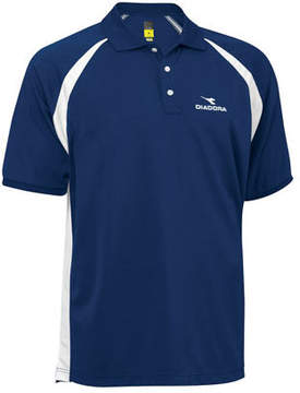 Diadora Men's Roma Polo