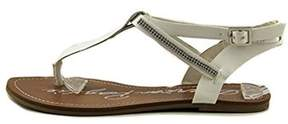 American Rag Maci Women Synthetic Sandals.