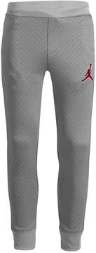 Jordan Performance Jogger Pants, Big Boys (8-20)