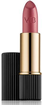 Estee Lauder Limited Edition Victoria Beckham 2.0 x Est&233e Lauder Matte Lipstick