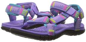 Teva Hurricane 3 Girls Shoes