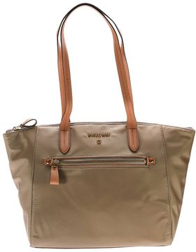 MICHAEL Michael Kors Shoulder Bag Shoulder Bag Women - SAND - STYLE