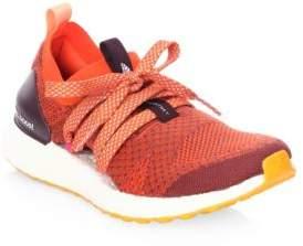 adidas by Stella McCartney Ultra Boost Running Sneakers