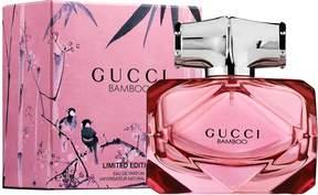 Gucci Bamboo Eau de Parfum Limited Edition