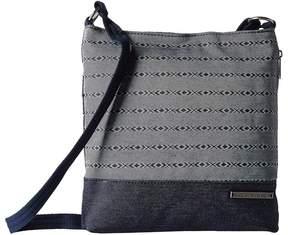 Dakine Jodie Shoulder Bag Shoulder Handbags