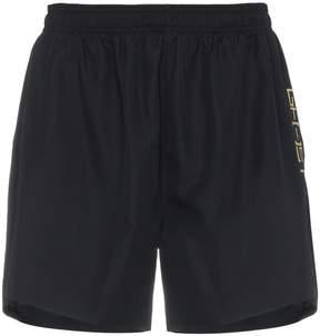 2XU GHST 5 shorts