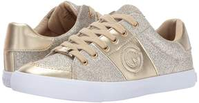 G by Guess Mikle Women's Shoes