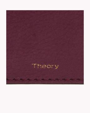 セオリー Theory Handbags