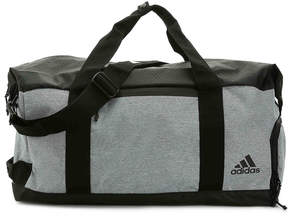 adidas Women's Sport ID Gym Bag