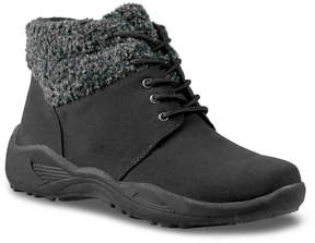 Propet Women's Madison Ankle Lace Snow Boot