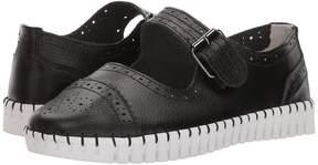Bernie Mev. TW75 Women's Slip on Shoes