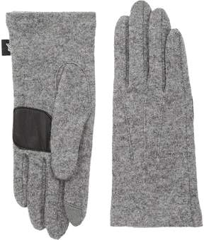 Echo Classic Touch Gloves Dress Gloves