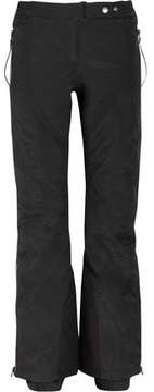 adidas by Stella McCartney Winter Sports Coated-Shell Recco® Ski Pants