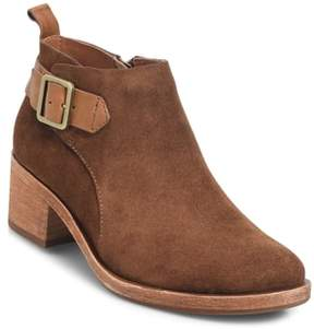 Kork-Ease Women's Mesa Ankle Boot