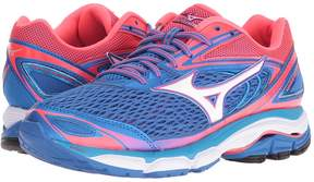 Mizuno Wave Inspire 13 Women's Running Shoes