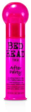 Tigi Bed Head After Party Smoothing Cream (For Silky, Shiny, Healthy Looking Hair)