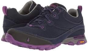 Ahnu Sugarpine Air Mesh Women's Shoes