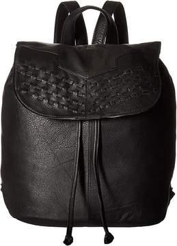 DAY Birger et Mikkelsen & Mood Marley Backpack Backpack Bags