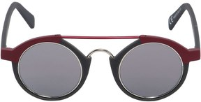 Italia Independent I-I 500 Limited Edition Sunglasses