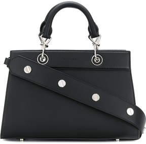 Altuzarra Shadow Tote Small Bag