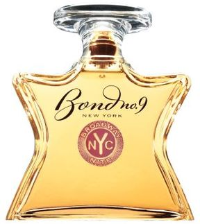 Bond No. 9 New York Broadway Nite