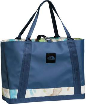 The North Face Homestead Road Tote - Women's