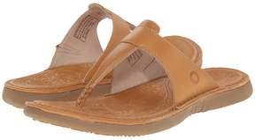 Bogs Amma 3 Point Flip Women's Sandals