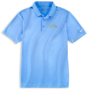 Disney Disney's Animal Kingdom Polo Shirt for Men by NikeGolf