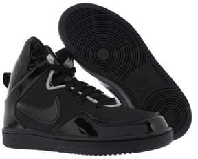 Nike First Flight Gradeschool Kid's Shoes Size 5.5