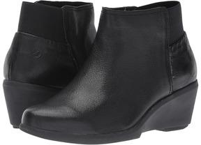 Hush Puppies Francine Mariya Women's Pull-on Boots
