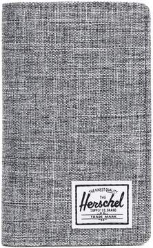 Herschel Frank Card Wallet