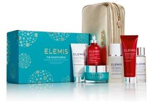 Elemis The Adventuress Collection
