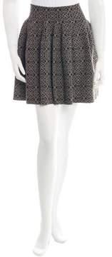 Alaia Circle Skirt w/ Tags