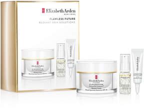 Elizabeth Arden 3-Pc. Flawless Future Powered By Ceramide Set