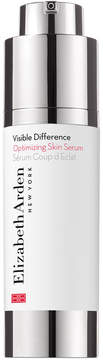 Elizabeth Arden Visible Difference Optimizing Skin Serum, 1 oz