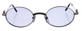 Cartier Saint Honor Sunglasses