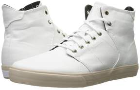 Globe Los Angered TX Men's Skate Shoes