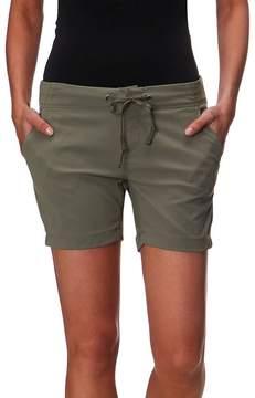 Columbia Anytime Outdoor Short - Women's