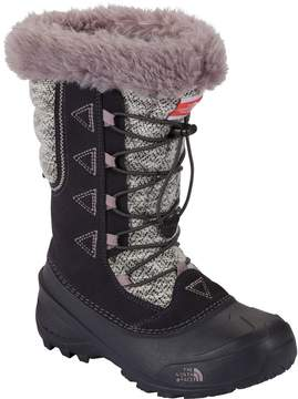 The North Face Shellista Lace Novelty II Boot