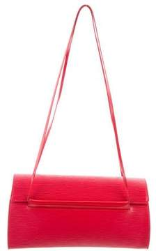 Louis Vuitton Epi Dinard Bag