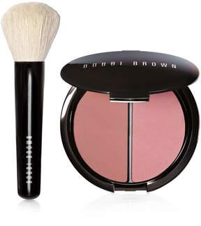 Bobbi Brown 2-Pc. Bobbi On Trend Sun-Kissed Glow Set