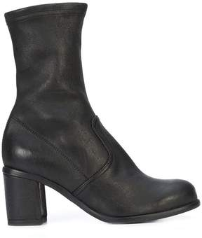 Fiorentini+Baker Bessi boots
