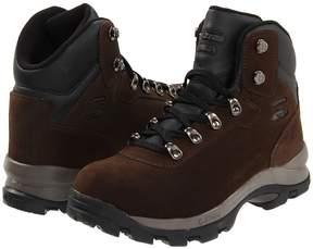 Hi-Tec Altitude IV Men's Boots