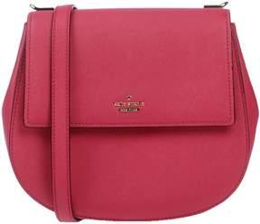 Kate Spade Handbags - FUCHSIA - STYLE