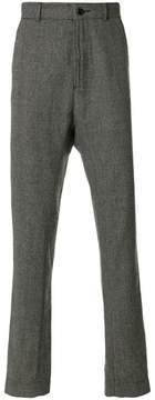 Henrik Vibskov Vrid trousers