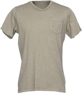Ransom T-shirts