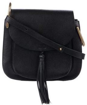 Chloé Large Hudson Shoulder Bag