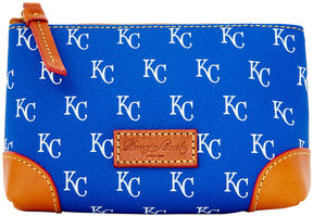 MLB Royals Cosmetic Case